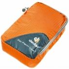Pakavimo maišelis Deuter Zip Pack Lite 1
