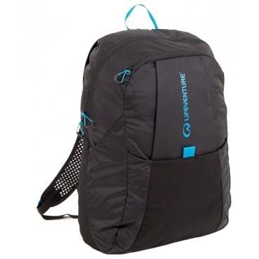 Lifeventure PACKABLE 25L kuprinė