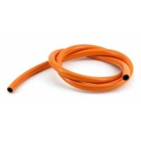 Dujinė žarna 9mm (PVC)