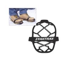 Batų priedai YAKTRAX Pro