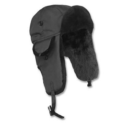 Žieminė piloto kepurė MA1