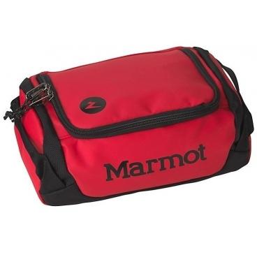 Kelioninė kosmetinė Marmot Mini Hauler