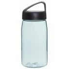 Gertuvė Laken Tritan bottle 0.45 L.