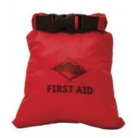 Pirmos pagalbos vaistinėlė BCB Lightweight First Aid Kit