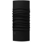 Kaklaskarė Buff Solid Black Original