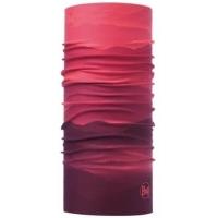 Kaklaskarė Buff Original Soft Hills Pink Fluor