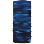Kaklaskarė Buff Shading Blue Original