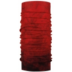 Kaklaskarė Buff Katmandu Red Original