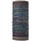 Kaklaskarė Buff Tribal Blanquet Multi Original