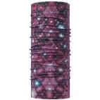 Kaklaskarė Buff Light Sparks Deep Pink Original