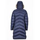 Marmot MONTREAUX paltas