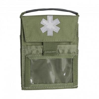 Krepšelis Helikon Pocket Med M04