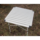 Stalas Pinguin Table S