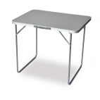Stalas Pinguin Table L