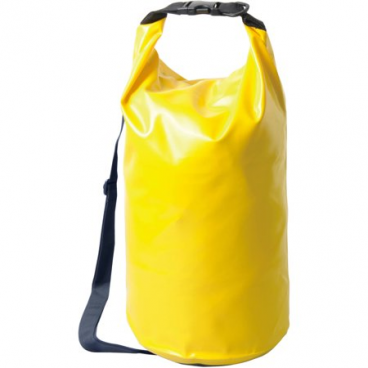 Neperšlampamas maišas Ace camp Vinyl Dry Sack 30 ltr