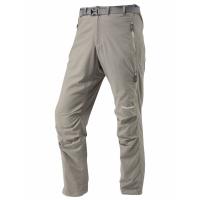 Kelnės Montane Terra Pack
