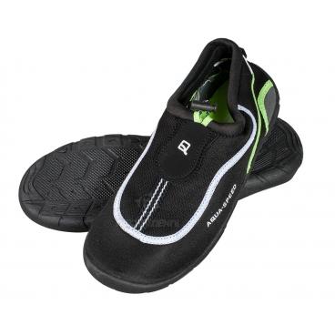 Vandens batai 41040