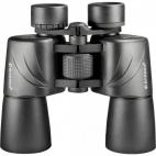 Binokliai BARSKA Escape 7x50mm