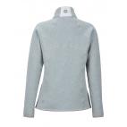 Moteriškas džemperis Marmot Torla