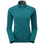 Džemperis Montane Women's Neutron Jacket