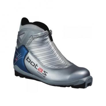 Lygumų slidinėjimo batai BOTAS VERMONT 51