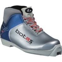Lygumų slidinėjimo batai BOTAS ASPEN 32 Moteriški
