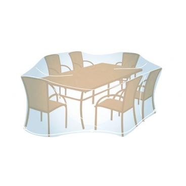 Užvalkalas lauko baldams CAMPINGAZ (PVC)