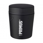 Termosinis indas Primus TrailBreak Lunch jug 0.4L