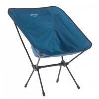 Turistinė kėdutė Vango Micro Steel Chair