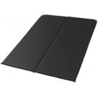 Prisipučiantis kilimėlis OUTWELL Sleepin Double 50 mm