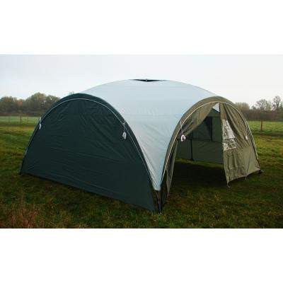 Pavėsinė COLEMAN Event Shelter Pro XL (nuoma)