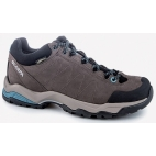 Batai Scarpa Moraine Plus Gtx Wmn Charcoal-Air