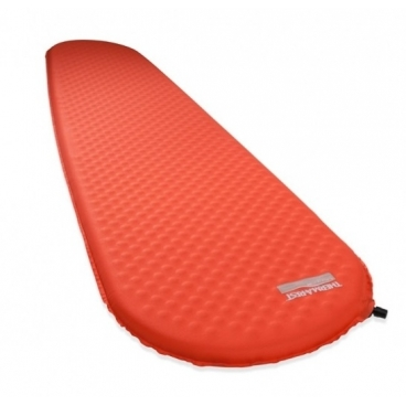Kilimėlis Therm-a-rest ProLite Plus Regular