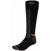 Vyriškos slidinėjimo kojinės SOMN600