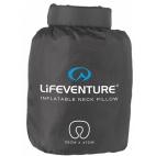 Lifeventure kelioninė pagalvė