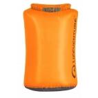 Neperšlampamas maišas Lifeventure Ultralight Dry Bag 15 l