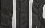 juoda - balta