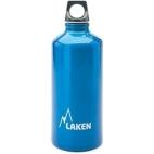 Laken aliumininis butelis FUTURA 0,75 l