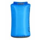 Neperšlampamas maišas Lifeventure Ultralight Dry Bag 35 l