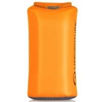 Neperšlampamas maišas Lifeventure Ultralight Dry Bag 75 l