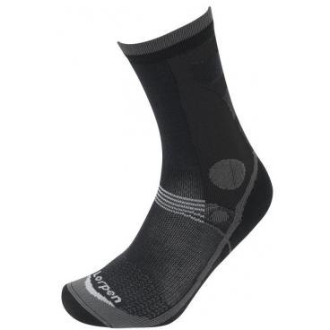 Kojinės Lorpen T3 Light Hiker