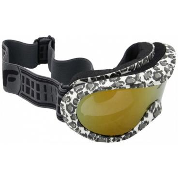 Moteriški slidinėjimo akiniai GGD104