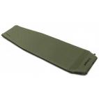 Kilimėlis SNUGPAK su pagalvėle 195cm
