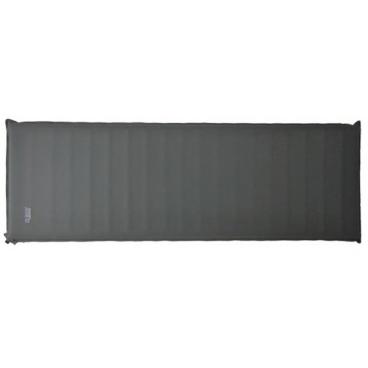 Kilimėlis JR GEAR Mega XL 6.3cm