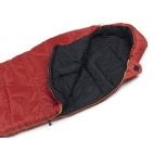 Miegmaišis SNUGPAK 'The Sleeping Bag'