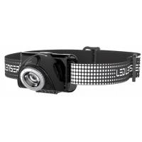 Žibintuvėlis LED Lenser SEO7-RB