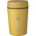 Termosas Primus TrailBreak Lunch Jug 0,55 L