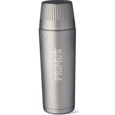 Termosas Primus TrailBreak Vacuum 0,75 L