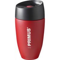 Termo puodelis Primus Vacuum Commuter Mug  0,3 L