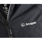 Striukė SNUGPAK Torrent WP
